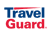travel-guard