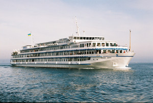 dnieper-princess
