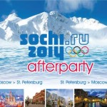 sochi-visual-listing
